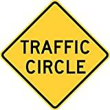 Señal de tráfico Alternativa, Letrero de Metal con inscripción Private Property, Placa de Seguridad contra peligros, señal de Puerta, 20,3 x 30,5 cm