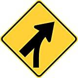 Señal de tráfico de fusión, Letrero de Metal con Texto en inglés Private Property, Placa de Seguridad contra peligros, señal de Puerta, 20,3 x 30,5 cm